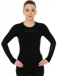 d65e9f01e0c6 Ženy - Športové oblečenie - Fitness oblečenie - Tričká   Tielká (10  produktov)