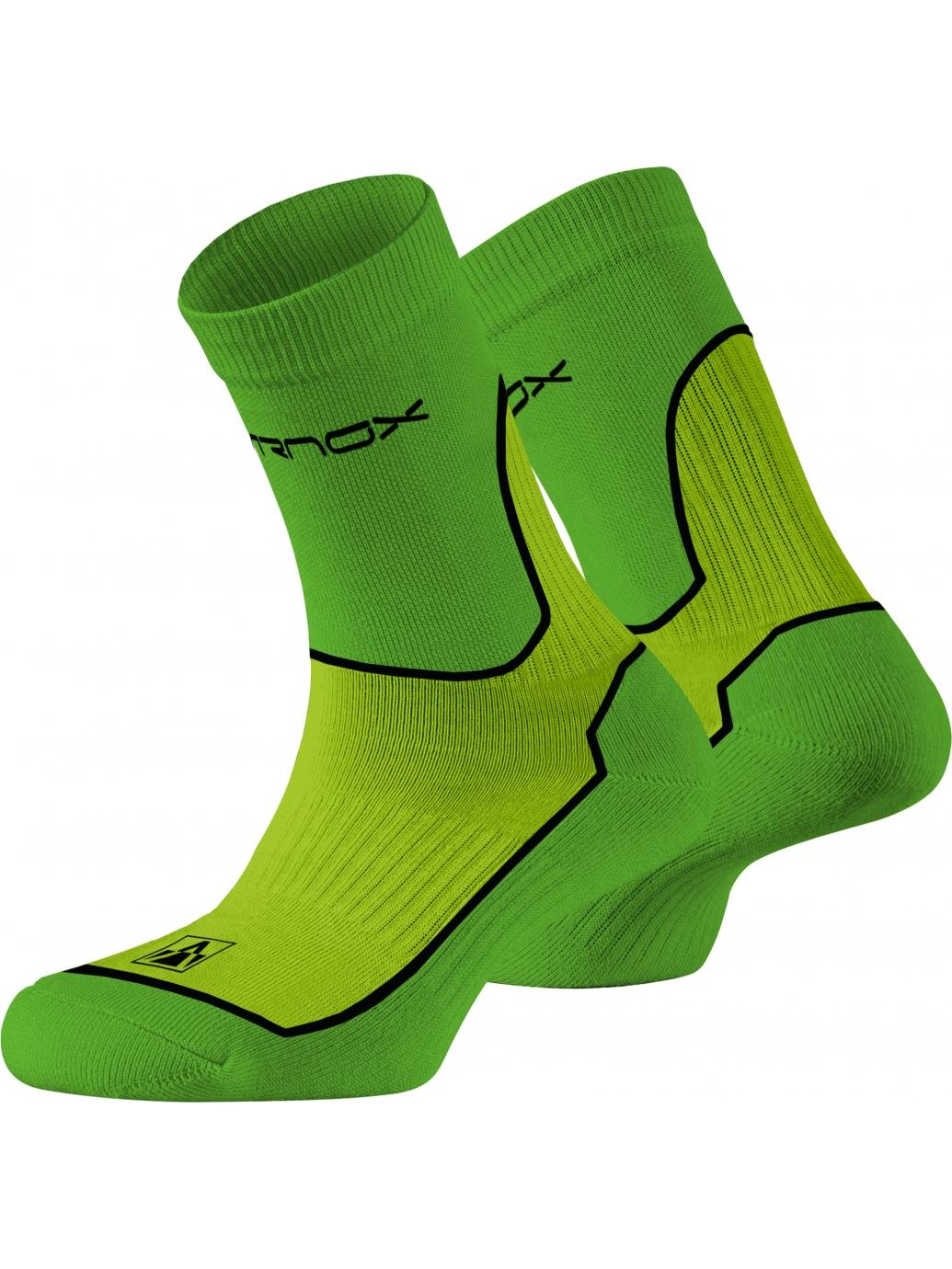Arnox Outdoor Green-lime - Funkčné športové oblečenie - Arnox.eu 4bb059085a