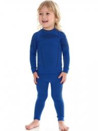 ae15293f3 Deti - Športové oblečenie - Termoprádlo - Arnox.eu