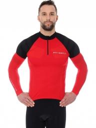 Muži - Športové oblečenie - Fitness oblečenie - Doplnky (3 produkty) 6efb03aa025