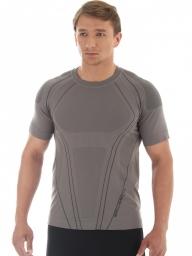e2f67ac30c92 Muži - Športové oblečenie - Fitness oblečenie - Tričká   Tielká ...