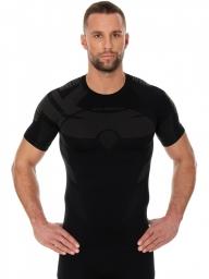 cf23bbb85 Muži - Športové oblečenie - Termoprádlo - Arnox.eu
