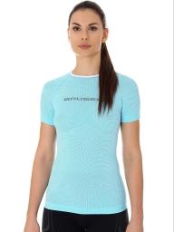 67e8dd18d884 Ženy - Športové oblečenie - Fitness oblečenie - Tričká   Tielká ...