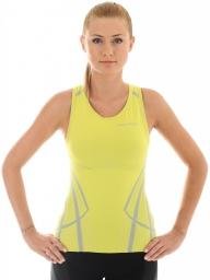 09aecc8fd1d1 Ženy - Akcie - Športové oblečenie - Fitness oblečenie - Tričká ...