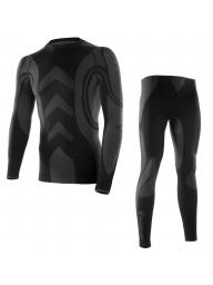 Muži - Športové oblečenie - Termoprádlo - Webster (3 produkty) 5c1fb0d2af6