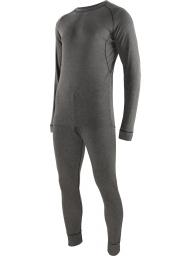 Muži - Športové oblečenie - Termoprádlo - Komplety - Arnox.eu c0b012679ef